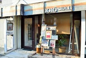 TOiRO  HAIR