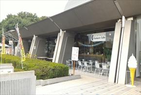 エコトコ・ファーマーズカフェ