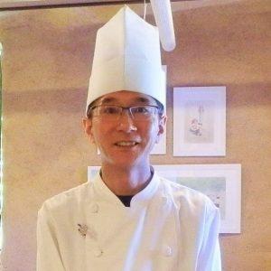 藤井 大介 Daisuke Fujii