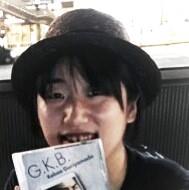 しまちい Shimachii