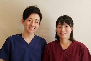 鍼灸専門 志和治療院