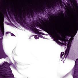 おかだ なつこ Natsuko Okada