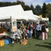 【レポート】第42回所沢農業祭