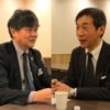 【対談】2020年所沢~西武所沢S.C.×所沢なび~