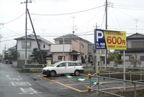 K's PARK狭山ヶ丘第3