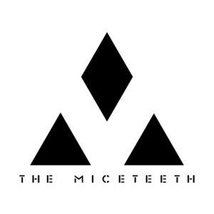 miceteeth