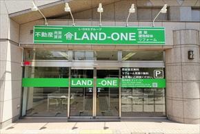 株式会社ランド・ワン