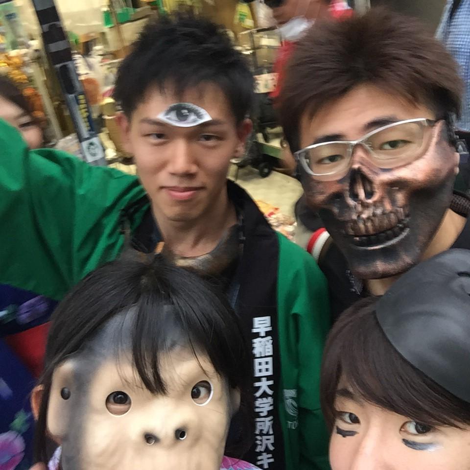 行灯廊火2.2016_8086