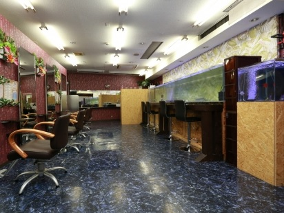 hairsalon_ara