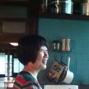 ぱたこ Patako
