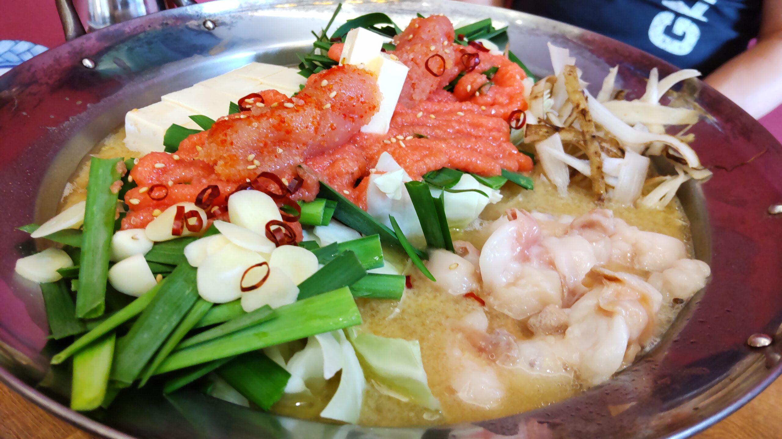 九州料理 ことぶき