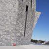 ここが面白すぎ!絶対チェック  「角川武蔵野ミュージアム」